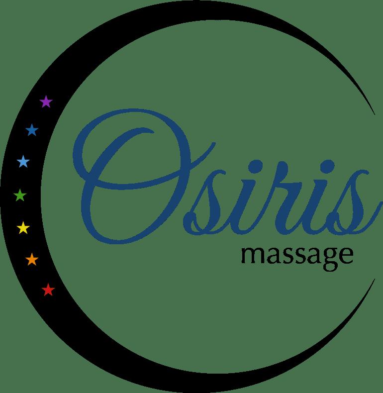 Osiris Massage est le site d'Alexia Bouyer masseuse professionnelle à Couëron